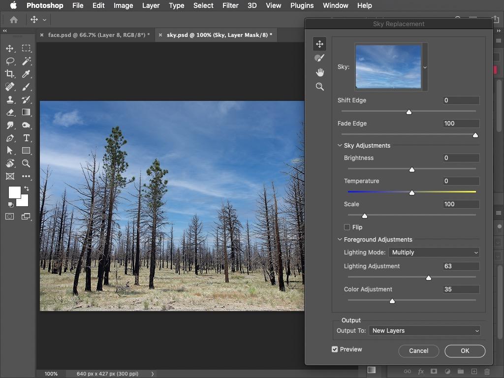 Tổng quan về Adobe Illustrator 1024